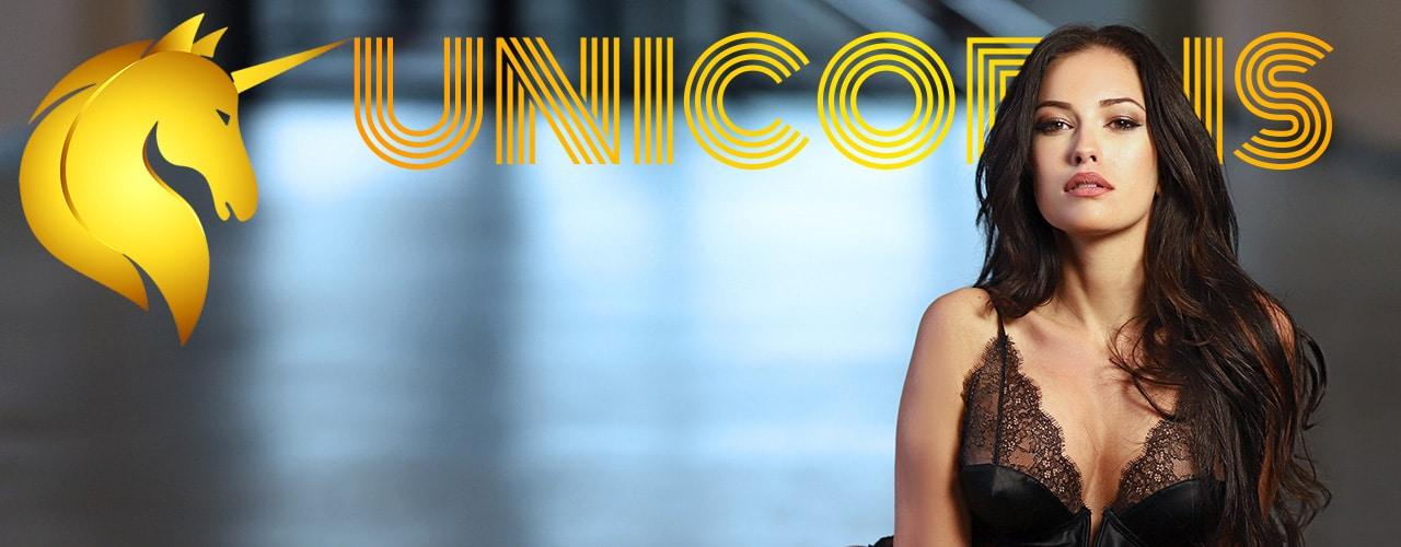 Unicorns Magazine